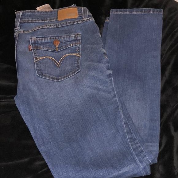 d9ffaaec905 Levi's Jeans | Womens Levi | Poshmark